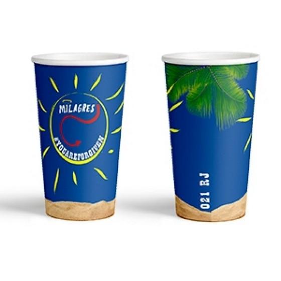 Brinde Promocional Macaé - Brindes Marketing Promocional