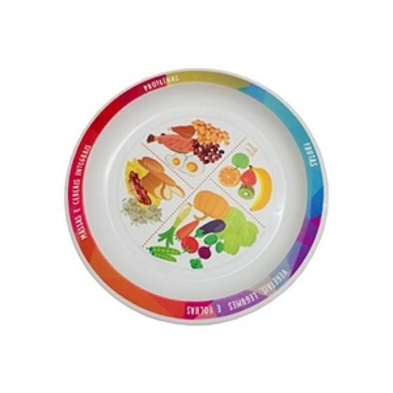 Brindes Personalizados com Logo Valor Feira de Santana - Brinde Personalizado Empresa