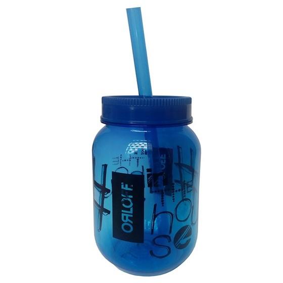 Brindes Promocionais para Empresas Valor Rio de Janeiro - Brindes Marketing Promocional