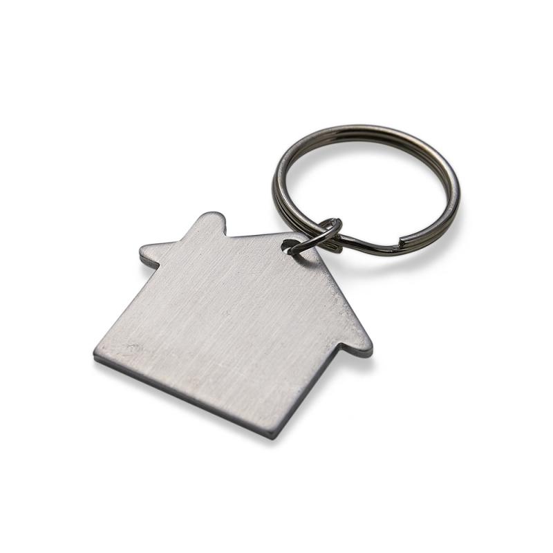 Chaveiro Personalizado para Imobiliária Belford Roxo - Chaveiros Personalizados para Imobiliária