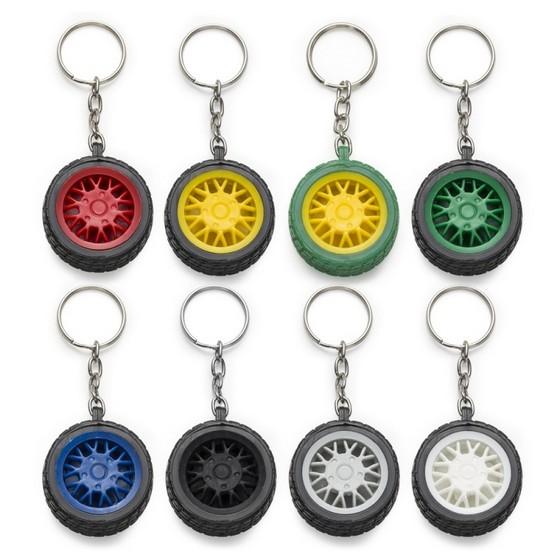 Chaveiros Personalizados Automotivos Valor Recife - Chaveiros Personalizados para Imobiliária