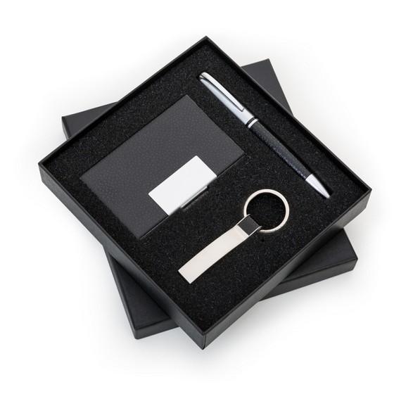 Chaveiros Personalizados com Logotipo Valor Uberlândia - Chaveiros Personalizados para Imobiliária