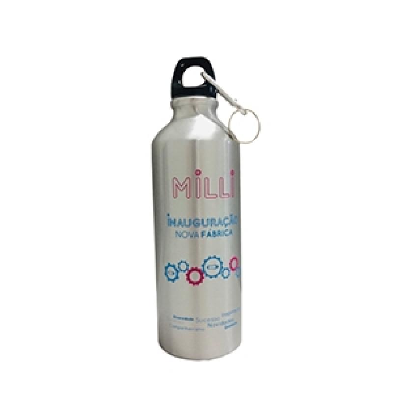Compra de Brindes Promocionais Corporativos TRANQUEIRA - Brindes Marketing Promocional