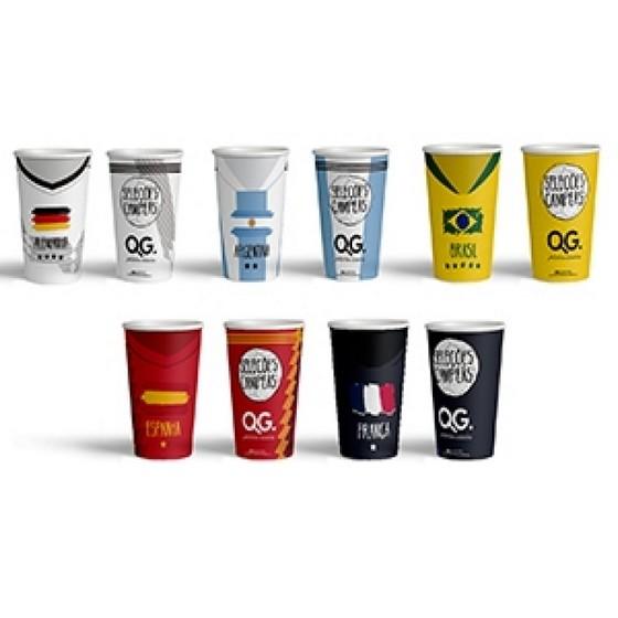 Compra de Brindes Promocionais Personalizados Nova Friburgo - Brindes Marketing Promocional