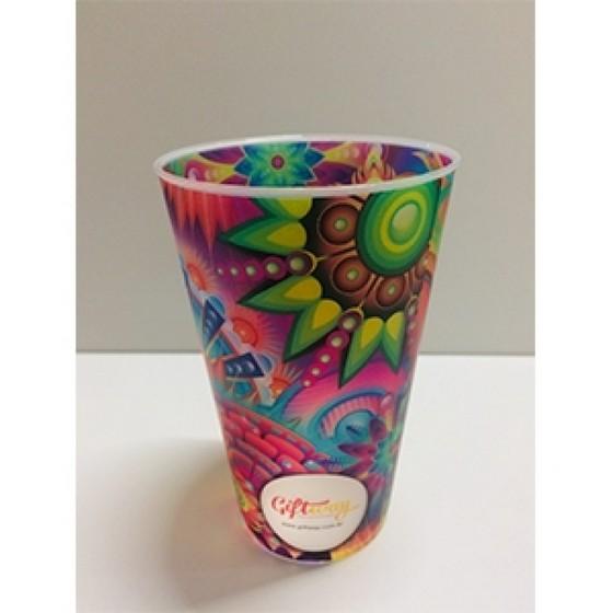 Comprar Brindes e Copos Personalizados CORONEL FABRICIANO - Brinde Personalizado Empresa