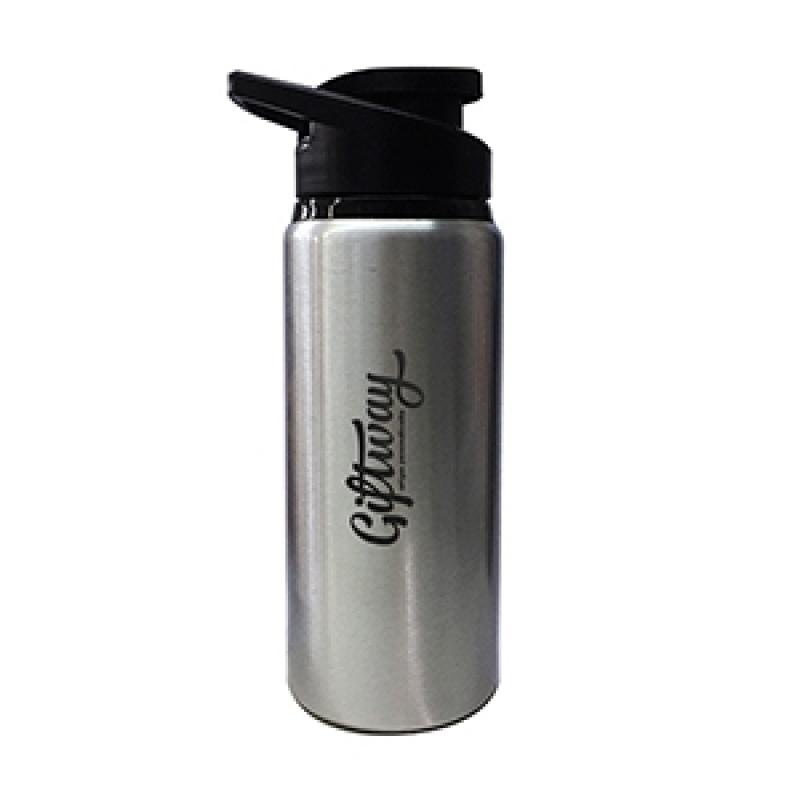 Comprar Brindes Personalizados com Logo Itapipoca - Brinde Personalizado Empresa