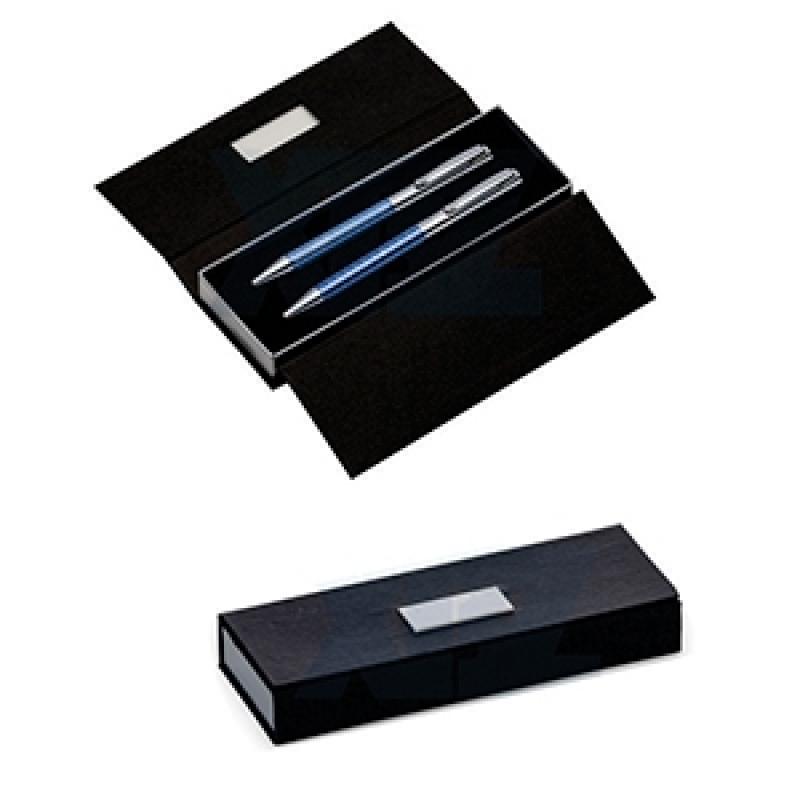 Comprar Brindes Personalizados de Luxo Concórdia - Brinde Personalizado Empresa