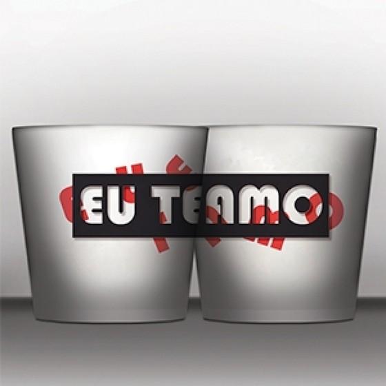 Comprar Brindes Personalizados para Casamento Rio de Janeiro - Brinde Personalizado Empresa