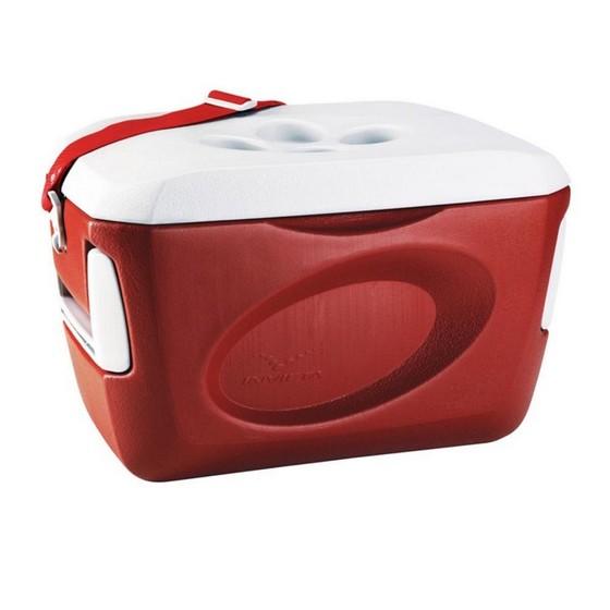 Comprar Cooler Personalizado Grande São Paulo - Cooler com Rodinha Personalizado