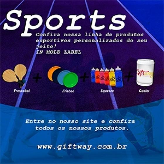 Comprar Cooler Térmico Personalizado Recife - Cooler com Rodinha Personalizado