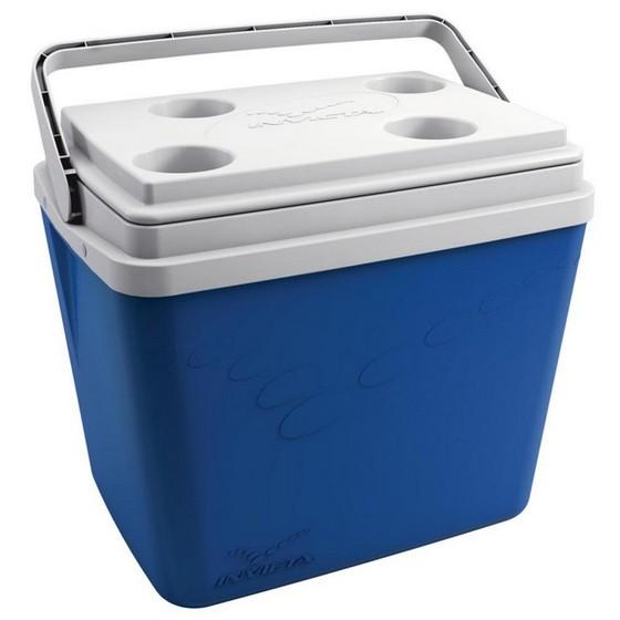 Cooler Personalizado com Rodinhas Preço Itumbiara - Cooler Personalizado 6 Latas