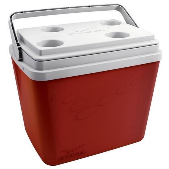Cooler Personalizado com Rodinhas Valor Concórdia - Cooler Personalizado com Rodinhas