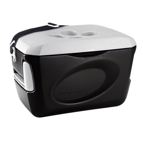 Cooler Personalizado Grande Preço Goiânia - Cooler com Rodinha Personalizado