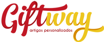 Kit de Churrasco com Tábua Valor Uberlândia  - Kit de Churrasco com Maleta - Giftway