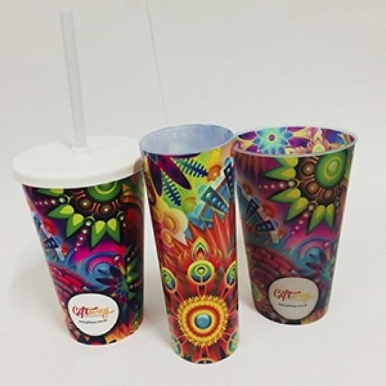 Onde Comprar Copo Personalizado Long Drink Belford Roxo - Copo Personalizado Formatura