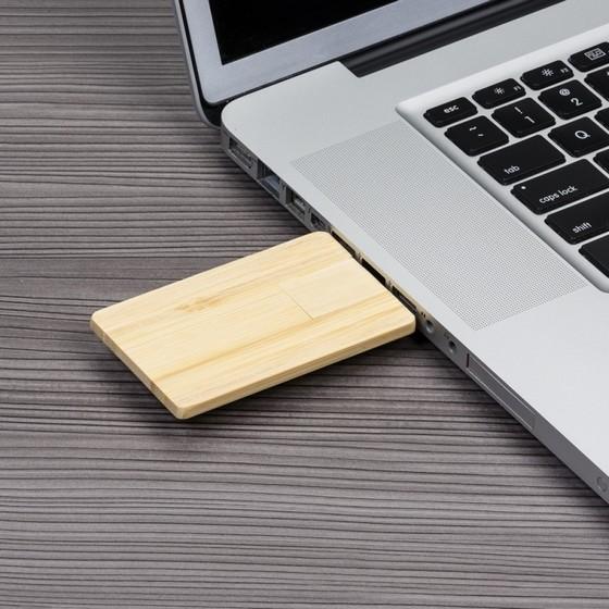 Onde Comprar Pen Drive Cartão Itabuna - Pen Drive Personalizado Madeira
