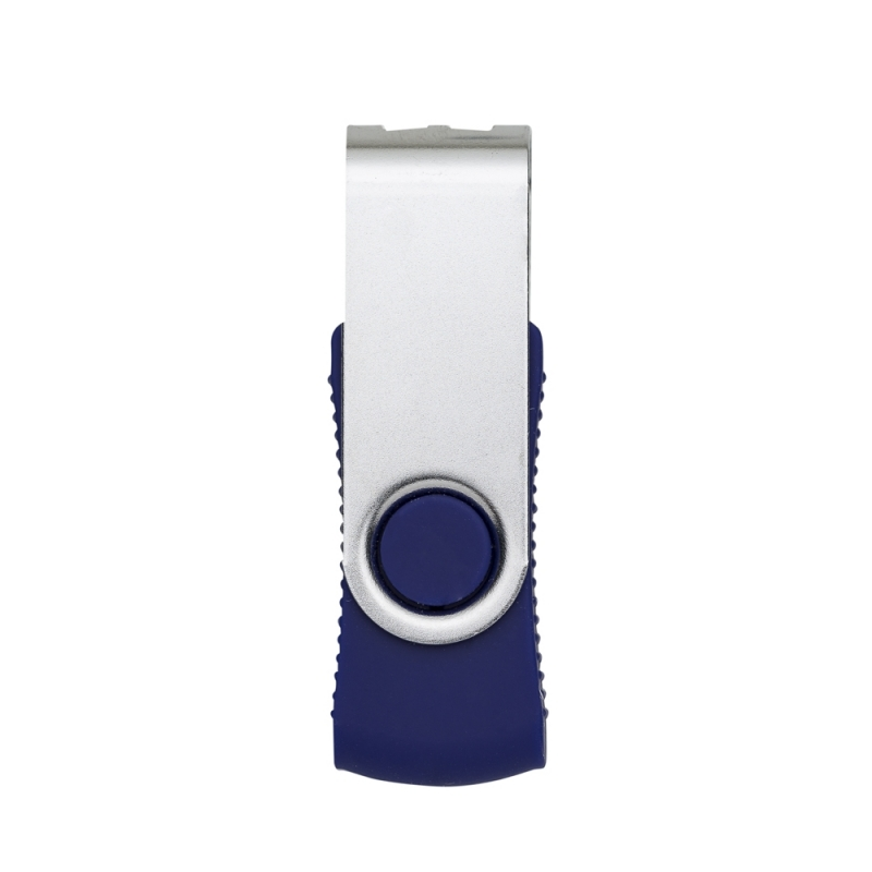 Onde Comprar Pen Drive para Brinde Promocional Goianésia - Pen Drive Personalizado Madeira