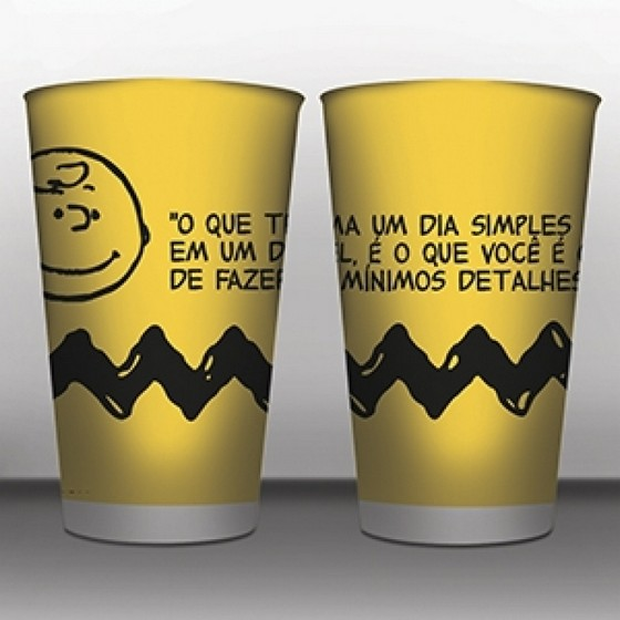 Orçamento de Copo Twister Atacado Joinville - Copo Twister Atacado Personalizado