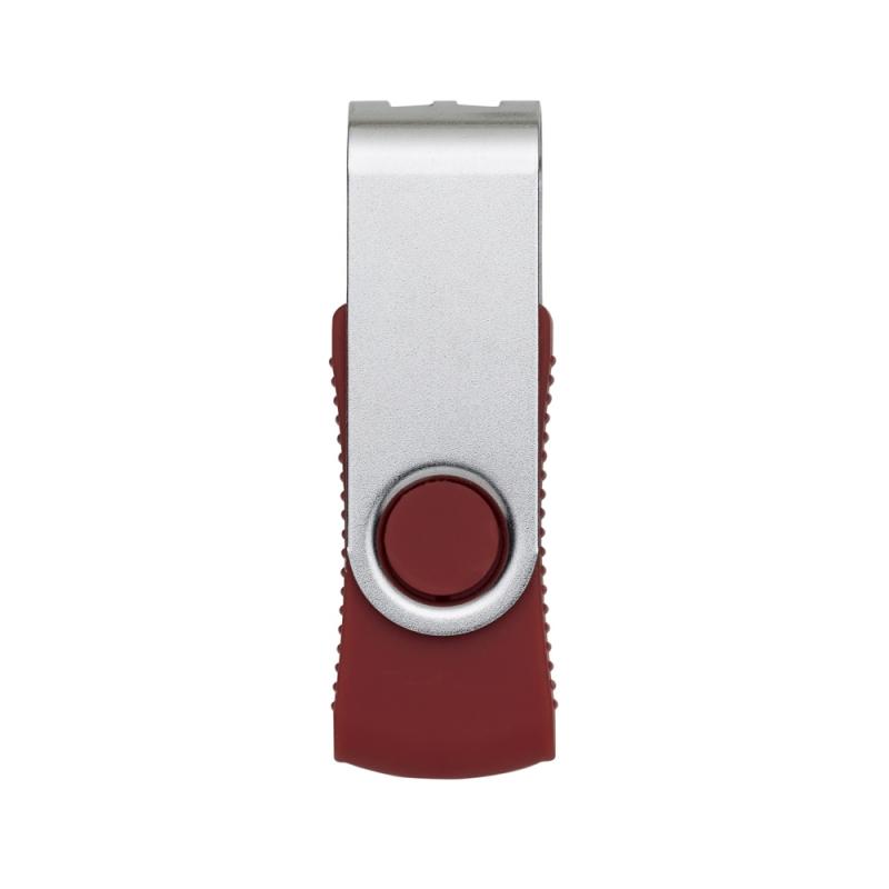 Pen Drive para Brinde Promocional Preço Vitória - Pen Drive Personalizado Madeira