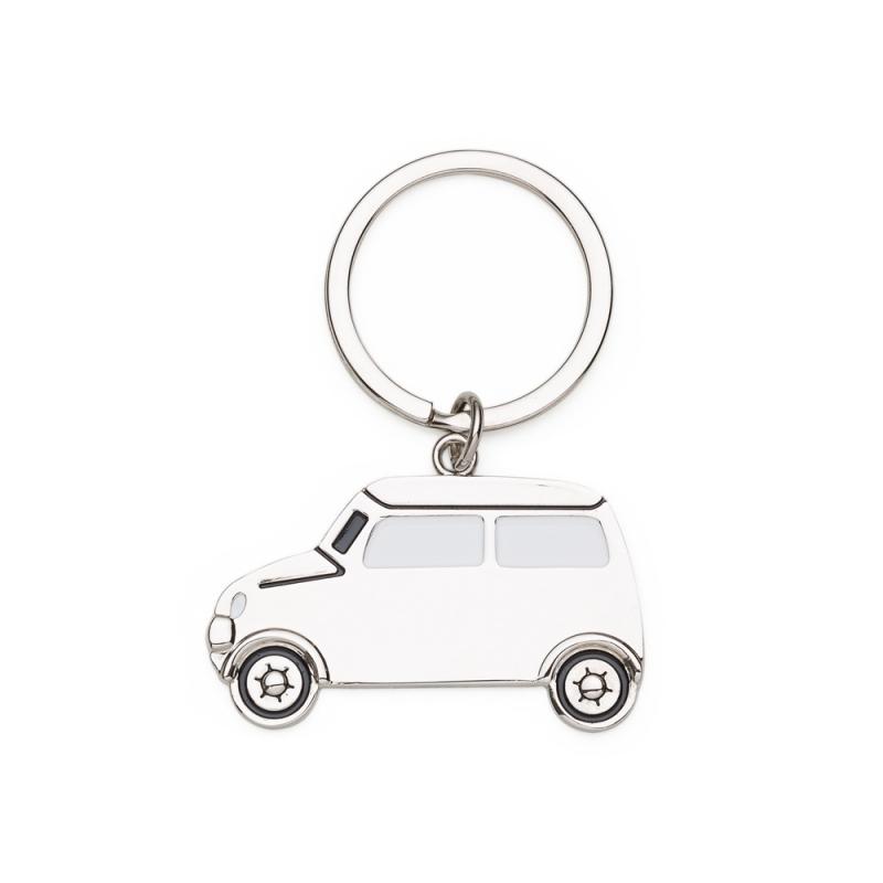 Procuro Comprar Chaveiros Personalizados de Carros Blumenau - Chaveiros Personalizados para Imobiliária