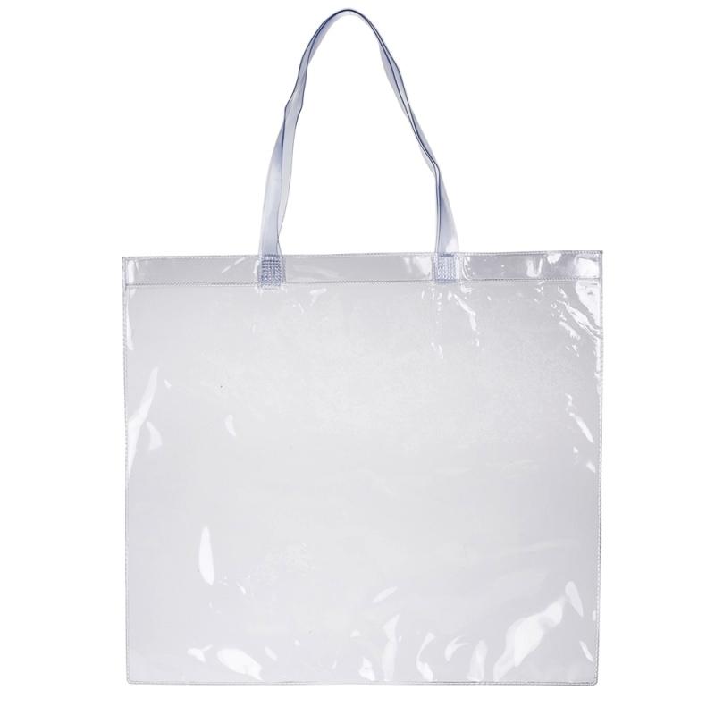 Sacolas Personalizadas de Plástico sob Encomenda Pará - Sacolas Personalizadas para Lojas