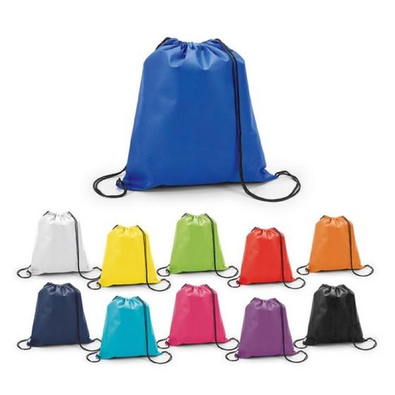 Sacolas Personalizadas de Tecido Preço Campo Largo - Sacolas Personalizadas para Lojas