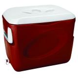 balde para gelo acrílico sob encomenda Lages