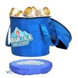 balde para gelo térmico Aracaju