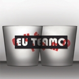 baldes de pipoca para festa infantil Aracaju