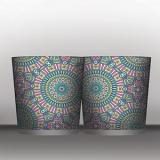 baldes para gelo plástico Umuarama