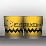 baldes para pipoca 1 litro Goiânia