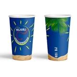 brinde personalizado para empresa Santarém