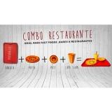 brindes corporativos empresas preço Abreu e Lima