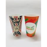 brindes e copos personalizados valor Guarapuava
