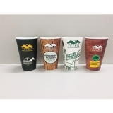 brindes personalizados com logo PLANURA