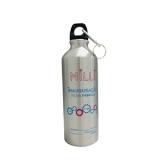 brindes personalizados com logomarca orçar Cascavel