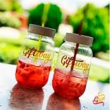 brindes promocionais de verão preço TRANQUEIRA