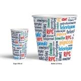 brindes promocionais personalizados Pará