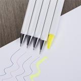 caneta personalizada atacado TRANQUEIRA