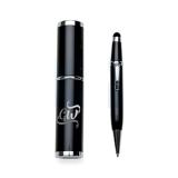 caneta personalizada de metal valor Paraisópolis