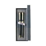 caneta personalizada de metal Itabira