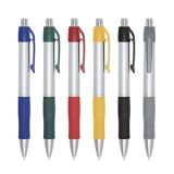 canetas personalizadas de brinde Paranaguá