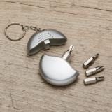 chaveiro personalizado para empresas Palhoça