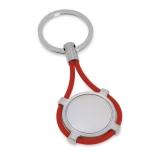 chaveiros personalizados para academia