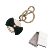 chaveiros personalizados para hotel