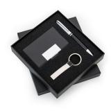 chaveiros personalizados com logotipo valor Santarém