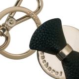 chaveiros personalizados com logotipo Ipojuca