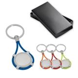 chaveiros personalizados para academia valor Campo Largo