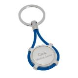 chaveiros personalizados para academia Brasilândia