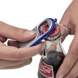 chaveiros personalizados para brindes Goiânia